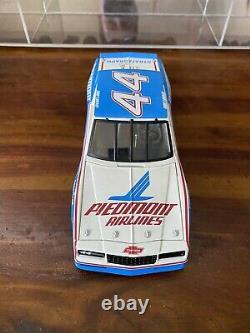 1984 Terry Labonte Piedmont 1/24 Diecast