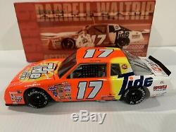1989 #17 Darrell Waltrip Tide Daytona 500 Winner Chevrolet Monte Carlo
