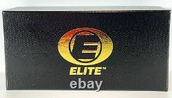 1/24 ACTION ELITE Dale Earnhardt Sr Under the Lights #3 GM Goodwrench 2000 RARE