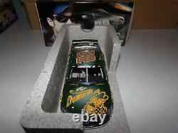 1/24 Dale Earnhardt Jr #88 Mountain Dew Dewshine 2015 Action Nascar Diecast