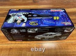 2009 JIMMIE JOHNSON #48 LOWE'S CUP 4X CHAMPION #435/5572 RACED VERSION WithPIN NEW