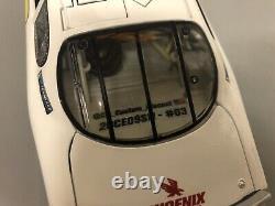 2020 Chase Elliott Phoenix Construction Snowball Derby 124 Custom Diecast
