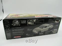 ACTION Jeff Gordon 24 Pepsi Challenger Retro 2009 Impala SS Ltd Ed Diecast 124