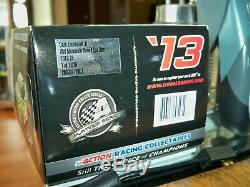 Action Nascar 1/24 Scale Dale Earnhardt Jr #88 Mountain Dew Xbox One Xxrare