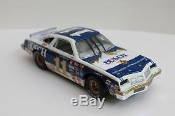 Cale Yarborough ACTION #11 Busch Beer'79 Oldsmobile Daytona Custom Made Diecast