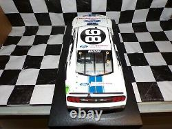 Chase Briscoe #98 Ford Perf Racing School 2020 Mustang 124 scale Action NASCAR