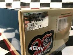Dale Earnhardt 1989 Goodwrench 1/24 Chevy Monte Carlo Aero Coupe Wilkesboro WIN