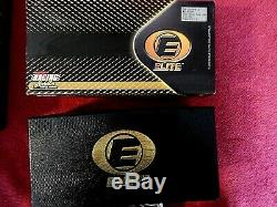 Dale Earnhardt Jr 1999 # 3 Ac Delco Platinum Elite 1/24 Action Diecast 072/300