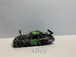 Dale Earnhardt Jr 2012 Action 124 Michigan Win Raced Version #88 Dark Knight/NG