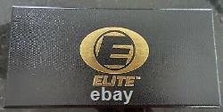 Dale Earnhardt, Sr. #3 WRANGLER 1987 ACTION Elite 124 diecast