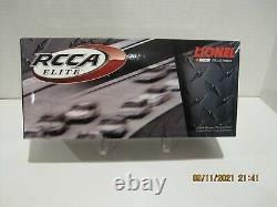 Jeff Gordon #24 2011 Aarp Drive To End Hunger Phoenix Win Elite 1/24