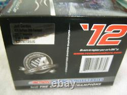 Jeff Gordon #24 Dupont 20th Fantasy Nascar Diecast 1/24 Action New Factory Seal