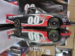 Kevin Harvick 2015 Haas Truck 1/24 Action Nascar Diecast Truck