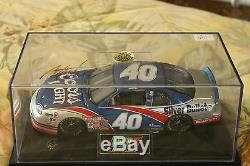 Lot of 536 Un-Open In Box Die Cast Collectable NASCAR Stock Cars