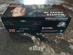 Martin Truex Jr #78 Furniture Row 2014 Chevrolet Impala SS Action 1/24 RARE
