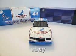 NASCAR Diecast 124 Terry Labonte #44 Piedmont 1984 Monte Carlo 1 of 2,508