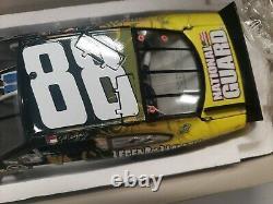Rare! 2010 Dale Earnhardt Jr Amp Energy/ Legend Of Hallowdega Hendrick Chevrolet