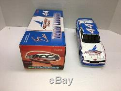 Terry Labonte Nascar Diecast 1984 #44 Piedmont 1/24 Scale Action Rcca Cwb Chevy